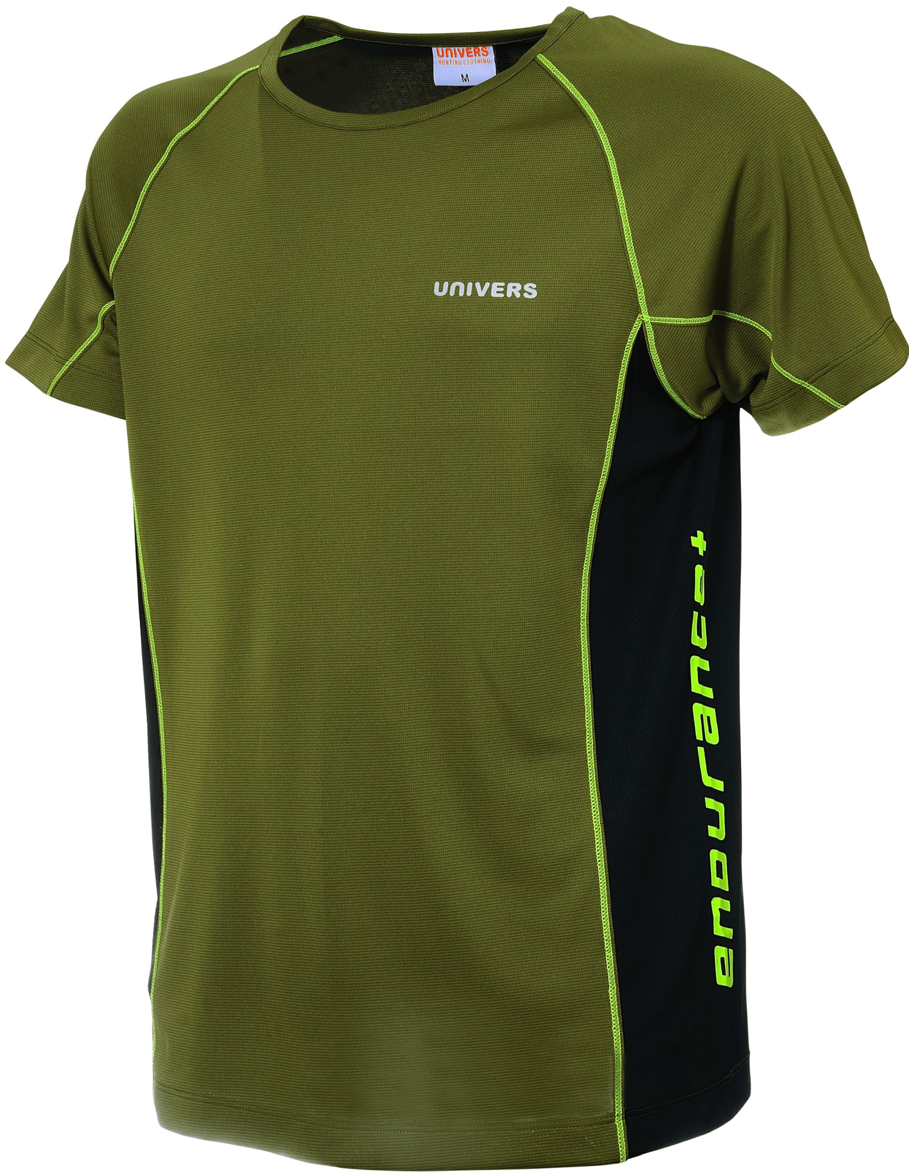 Univers PRACTICAL T-SHIRT 94002 / 400