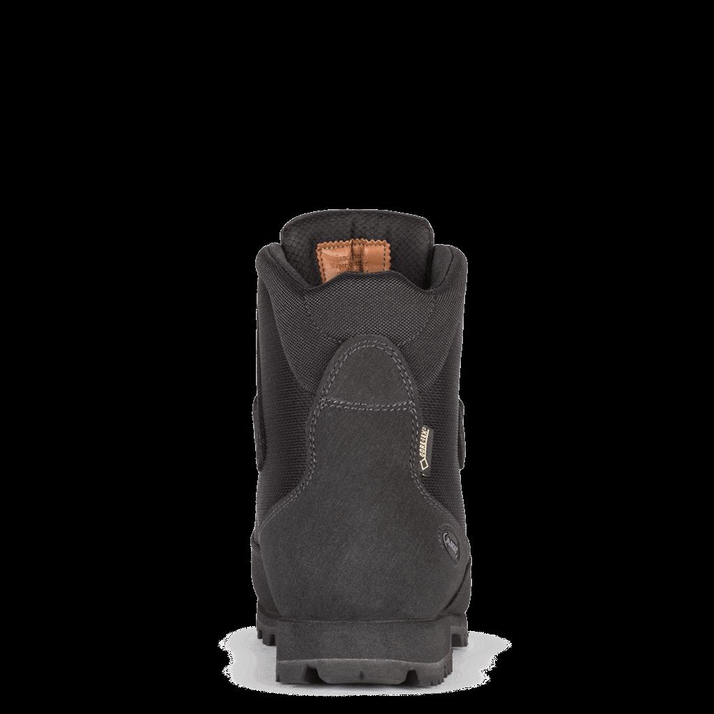 AKU Pilgrim Combat GTX - Black - Short
