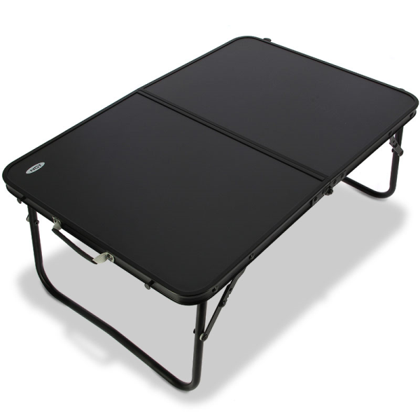 NGT LIGHTWEIGHT AND QUICK FOLDING TABLE (888)