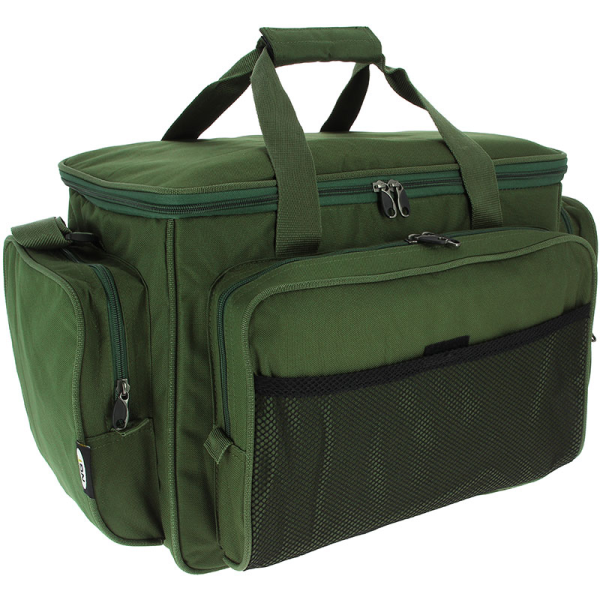 NGT Green Insulated Carryall (709)