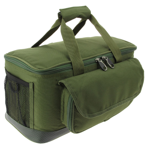 NGT Insulated Cooler Bag Carryall (881)