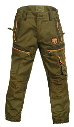 Univers Kids Trouser 9206/392