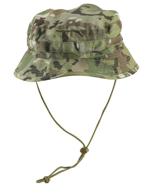 Kombat British Special Forces Hat - BTP