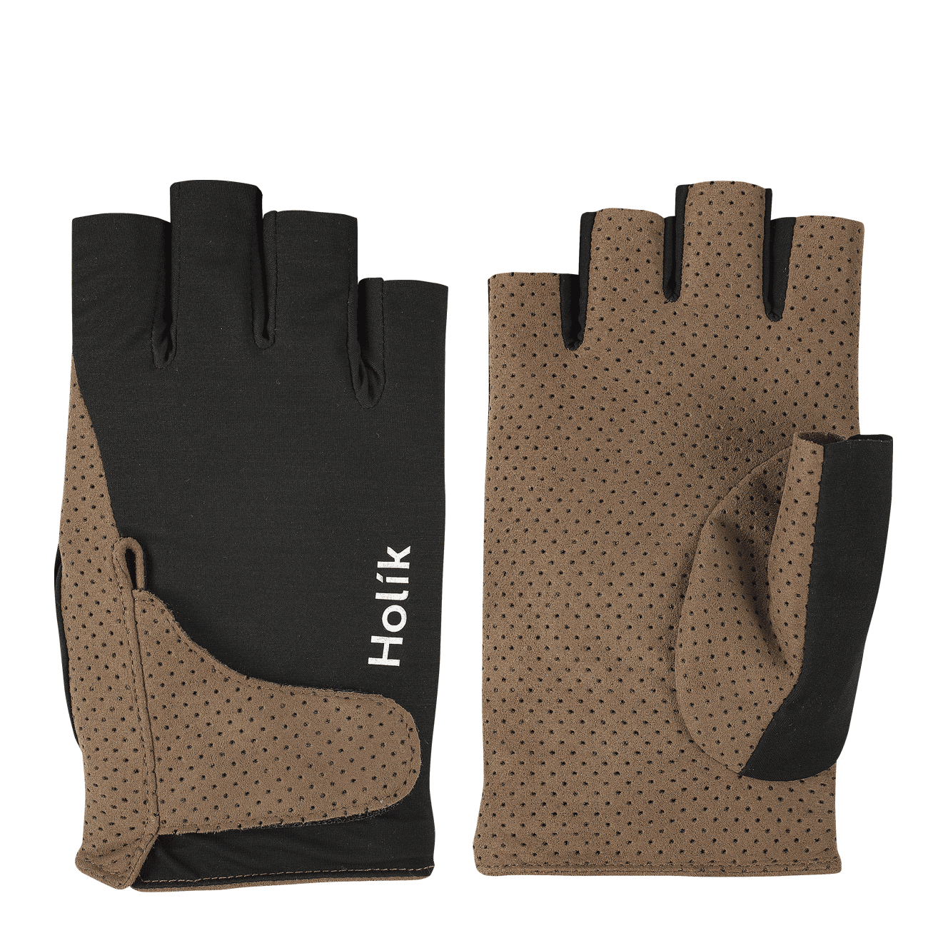 Holik Gloves Alyssa 8390