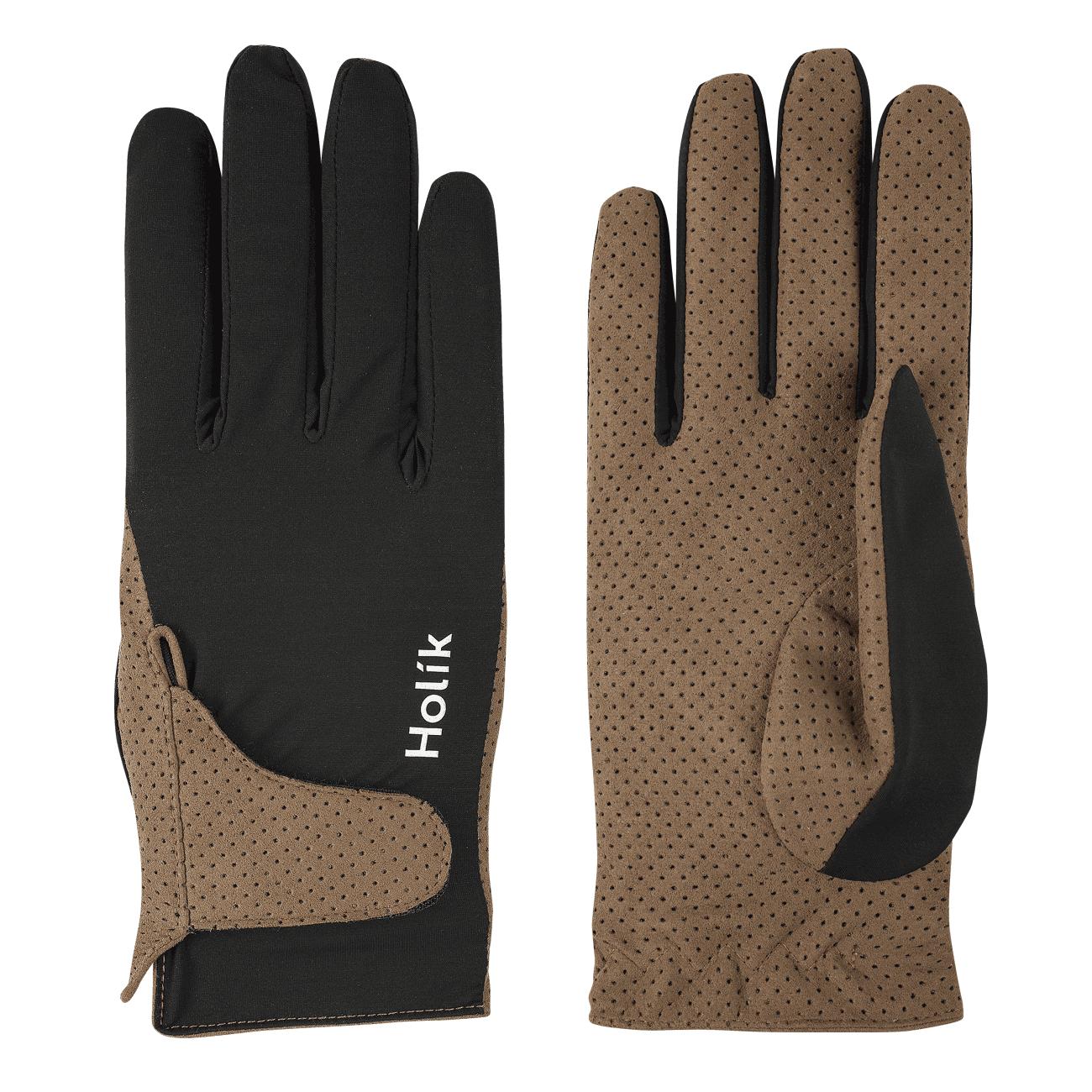 Holik Gloves Alyssa Fingers 8389