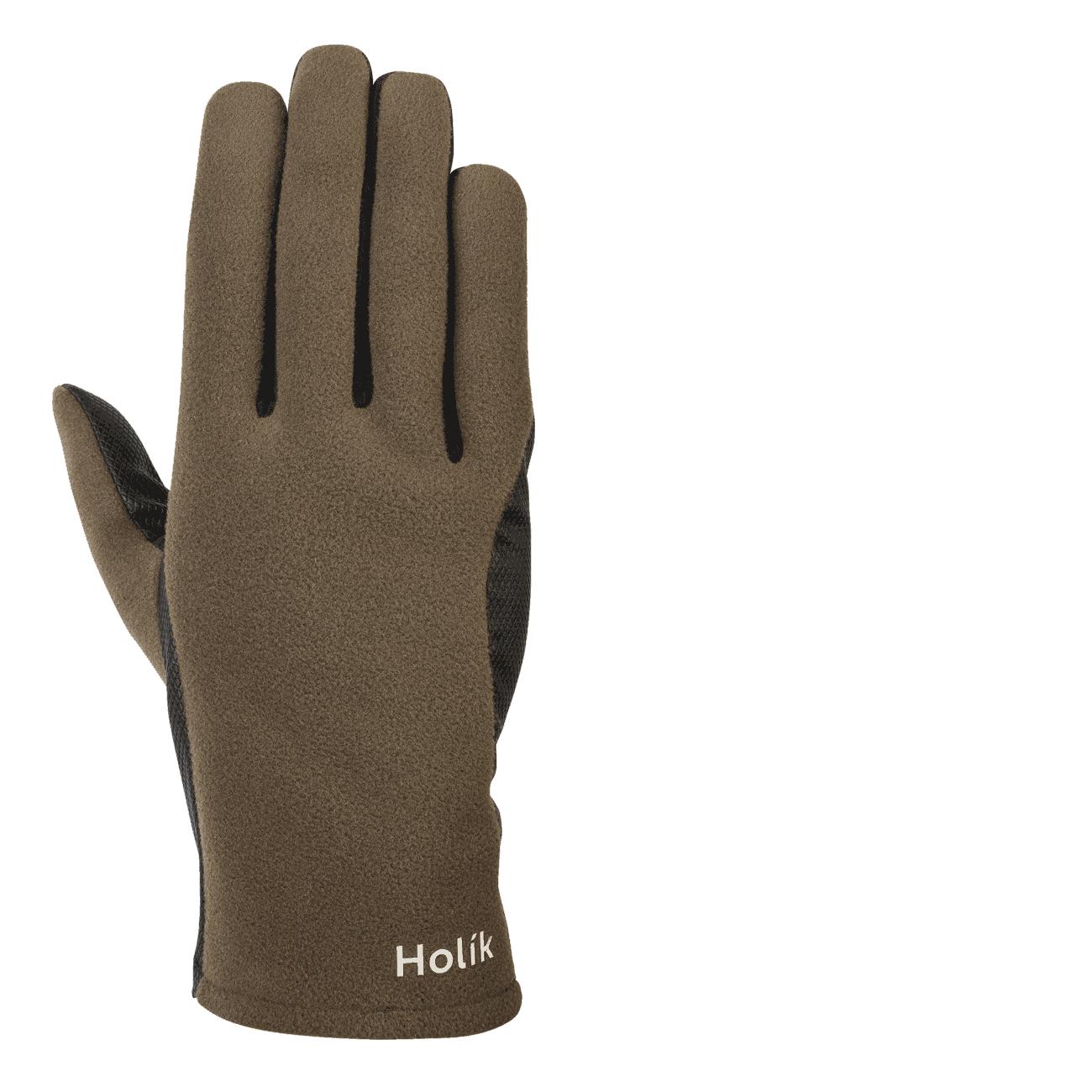 Holik Gloves Jeanee 8349