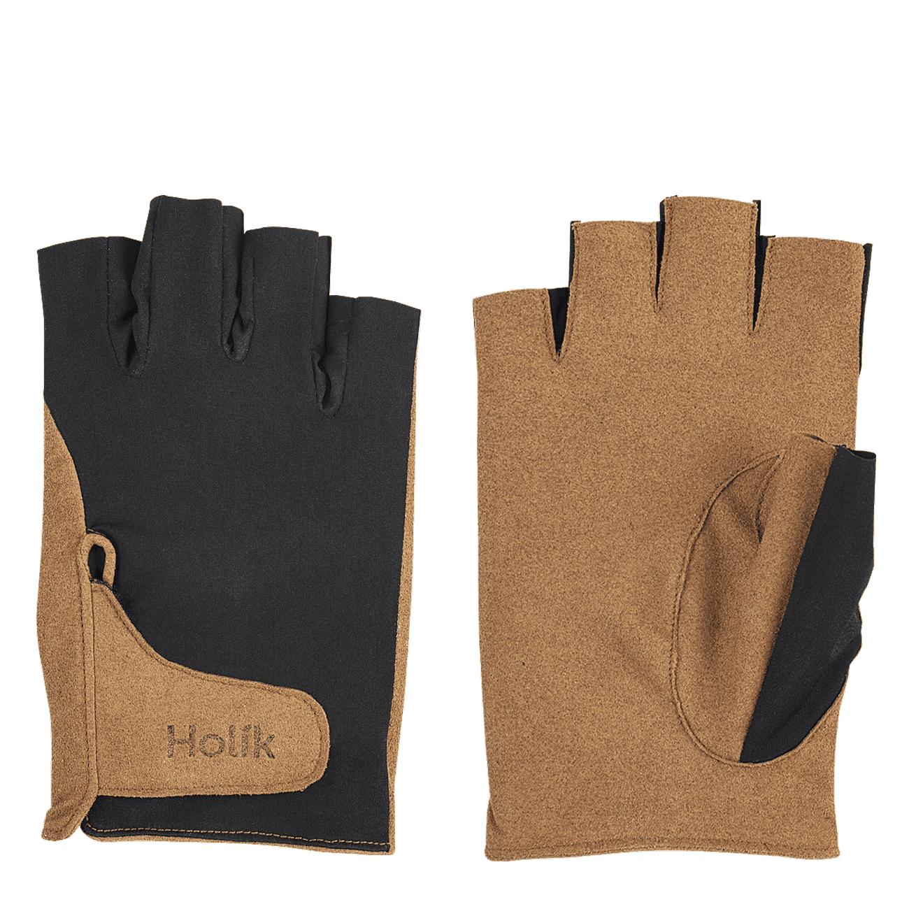 Holik Gloves Jessica 8386