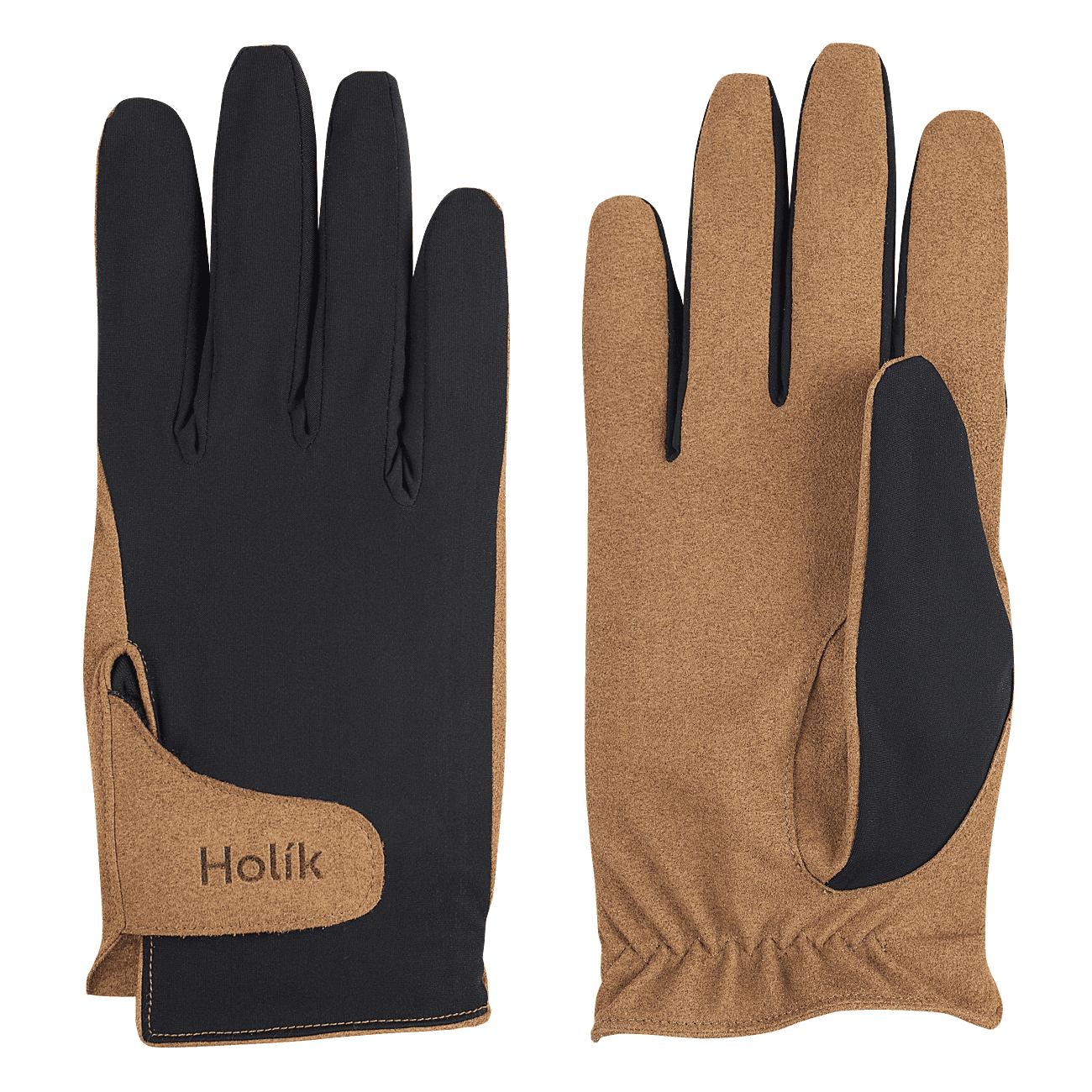 Holik Gloves Jessica Fingers 8385