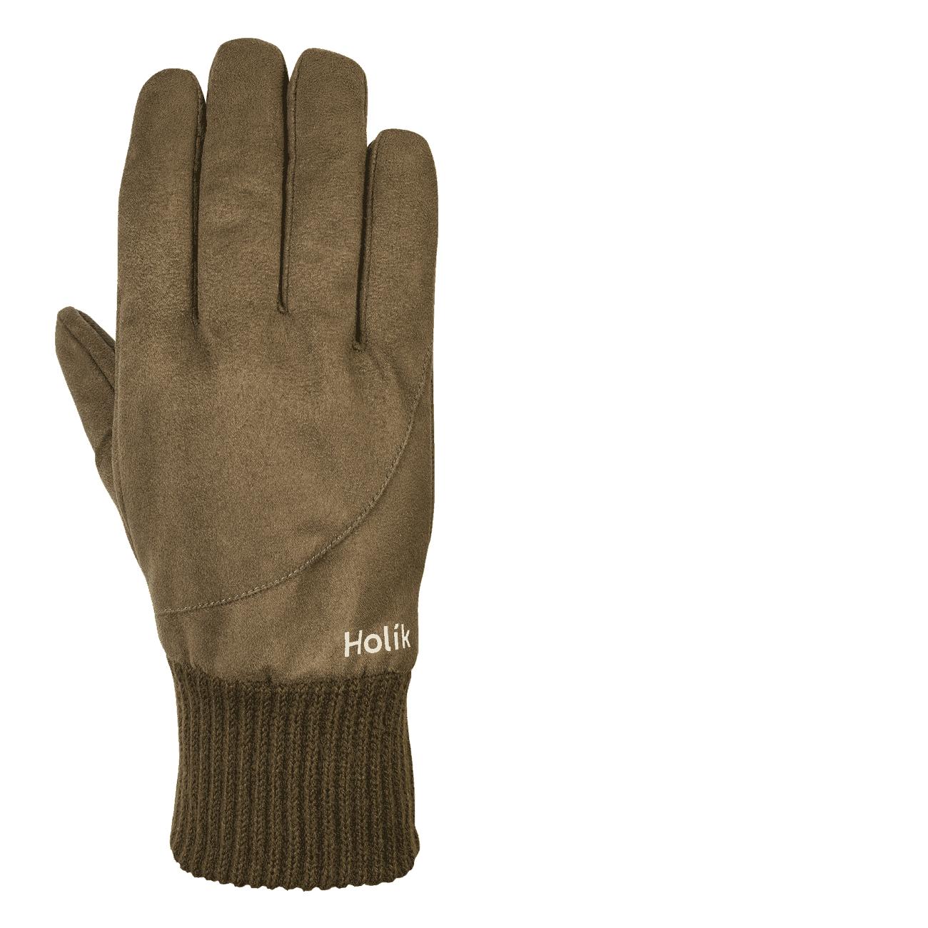 Holik Gloves Julie 8350