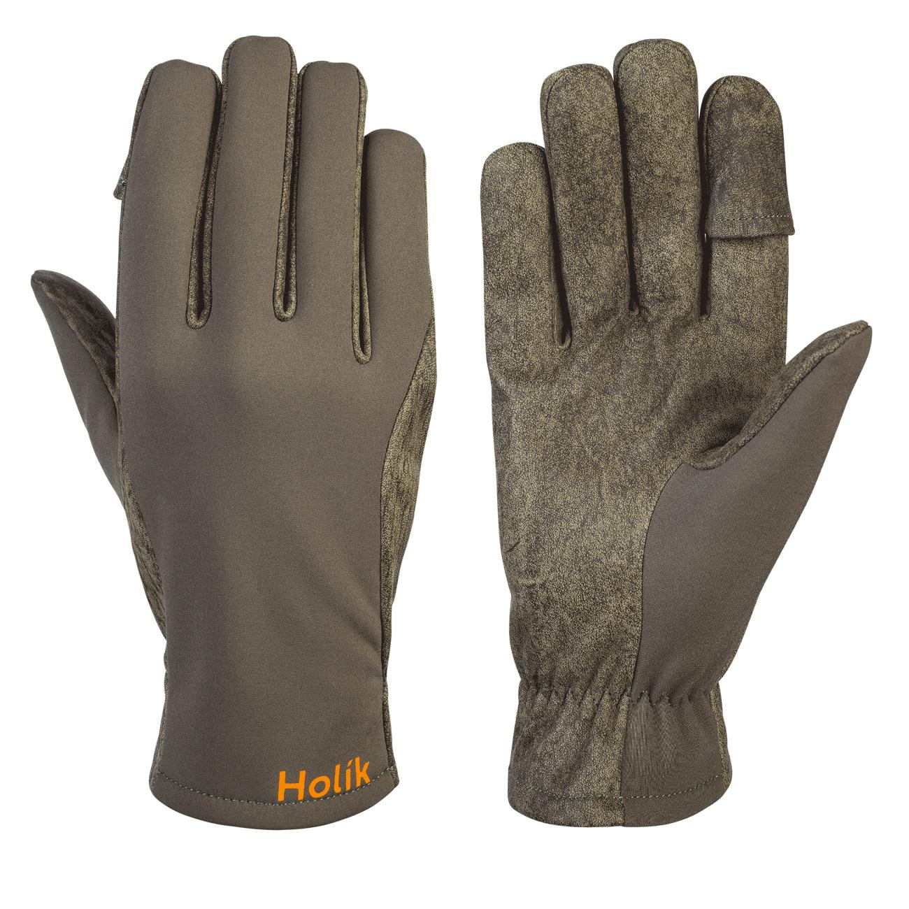 Holik Gloves Katy Open