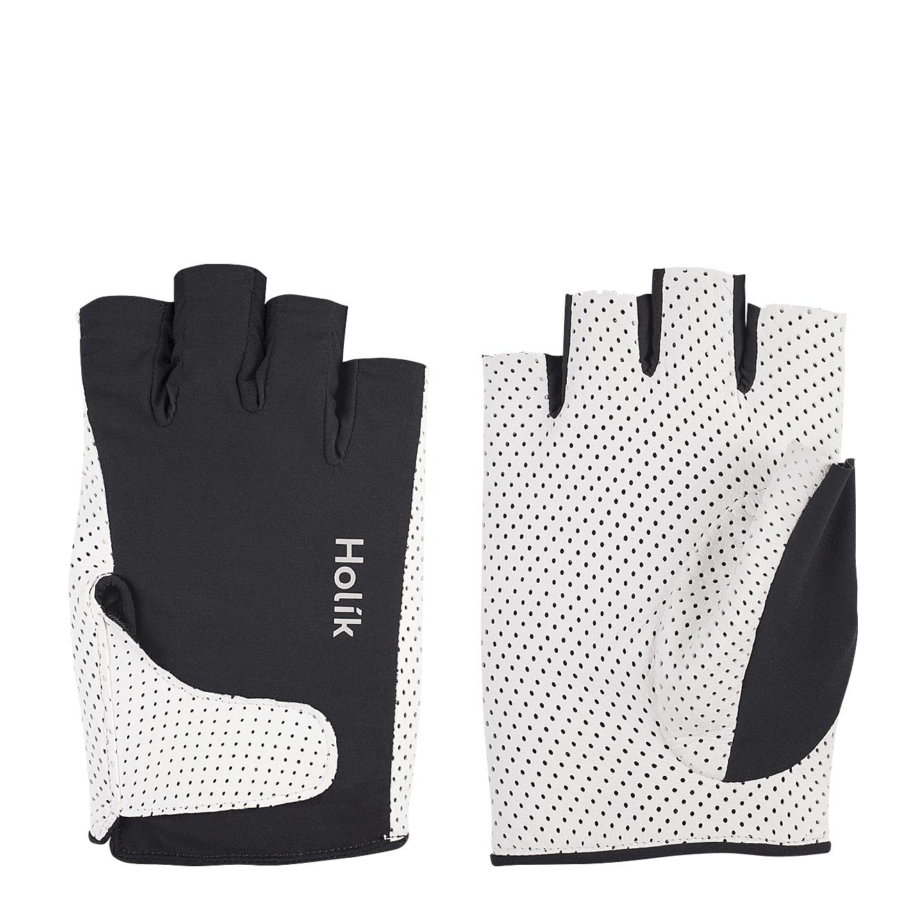 Holik Gloves Marina 8384