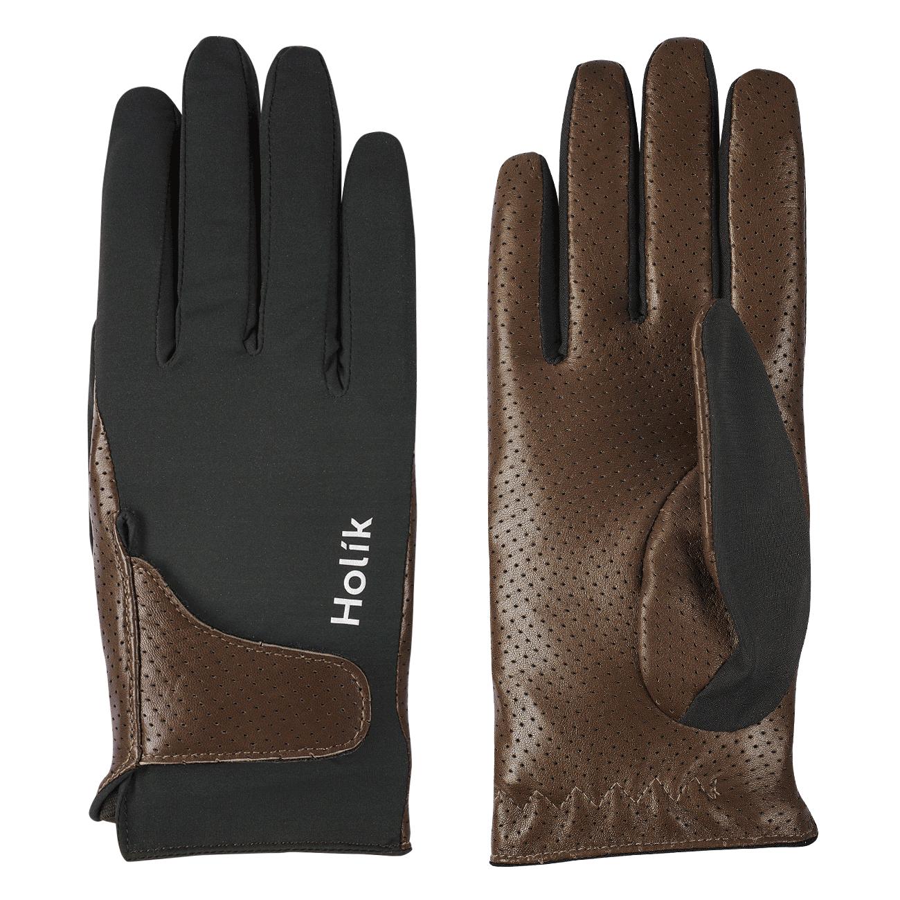 Holik Gloves Mia Fingers 8387