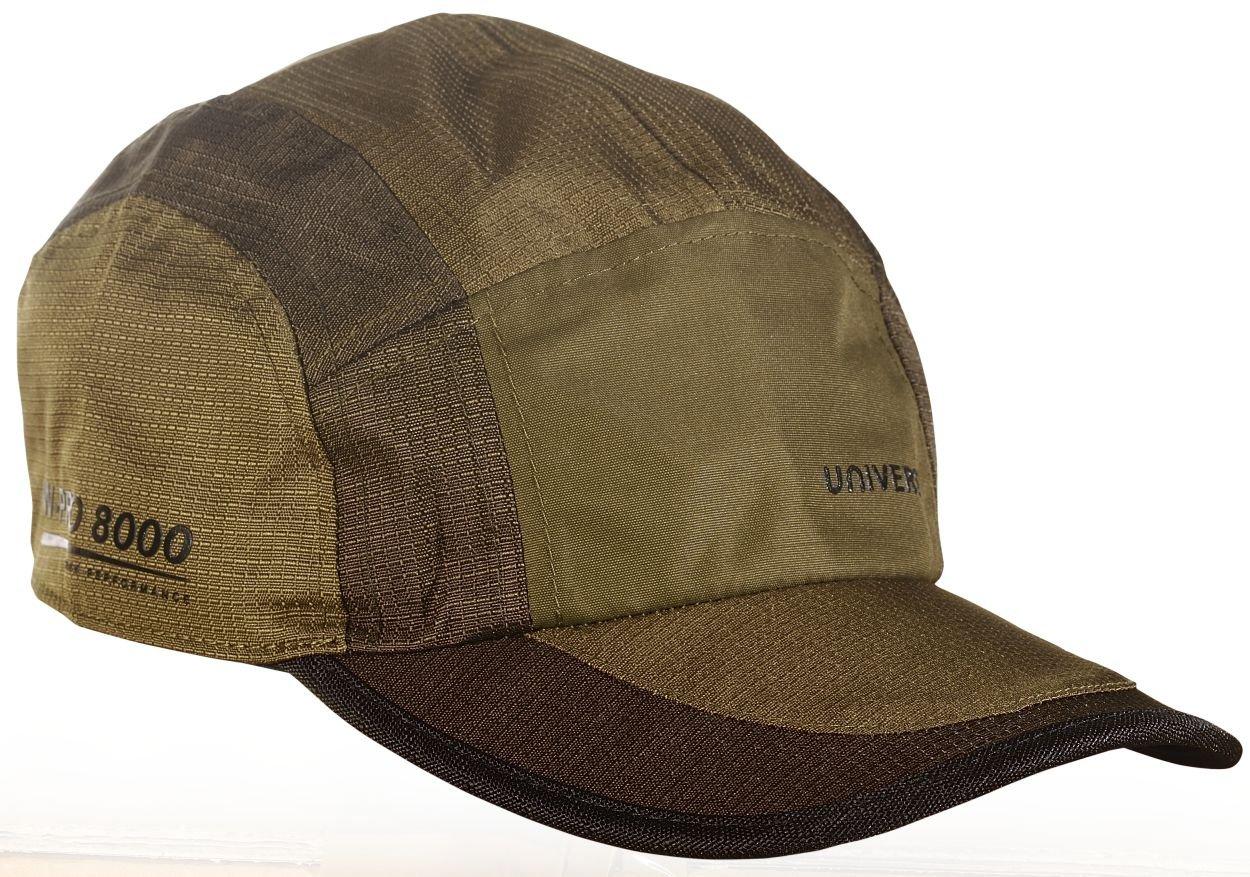 UNIVERS-TEX JOCKEY CAP 9503 / 398