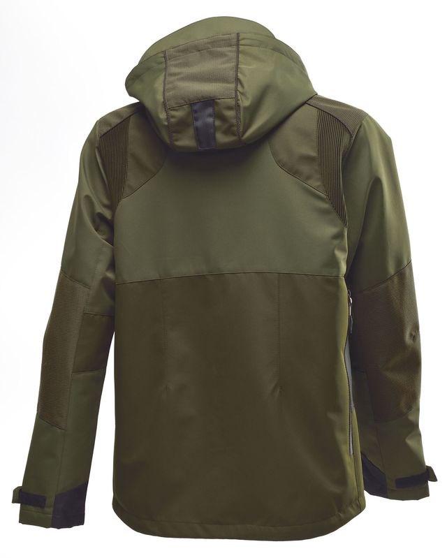 Univers Jacket Waterproof 91075/385