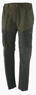 UNIVERS TROUSER GRIFFIN NYLON PANTS 92079/385