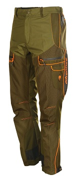 Univers Adventure Trousers 9212/392