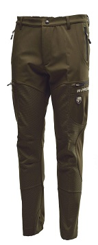 Univers Trouser Waterproof 92136/309