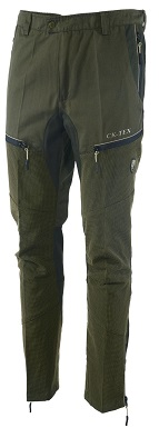 UNIVERS TROUSER SAN BERNARDO PANTS 92183/402