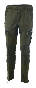 UNIVERS TROUSER LAVAREDO PANTS 92189/337