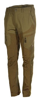 Univers Woodcock Stretch Trousers 92326/309