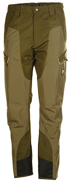 Univers Explorer 1 Trousers 92327/402