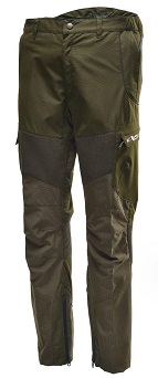 UNIVERS TROUSER WATERPROOF EVEREST 92328/386
