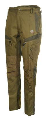 UNIVERS TROUSER PARTRIDGE PANTS 92367/337