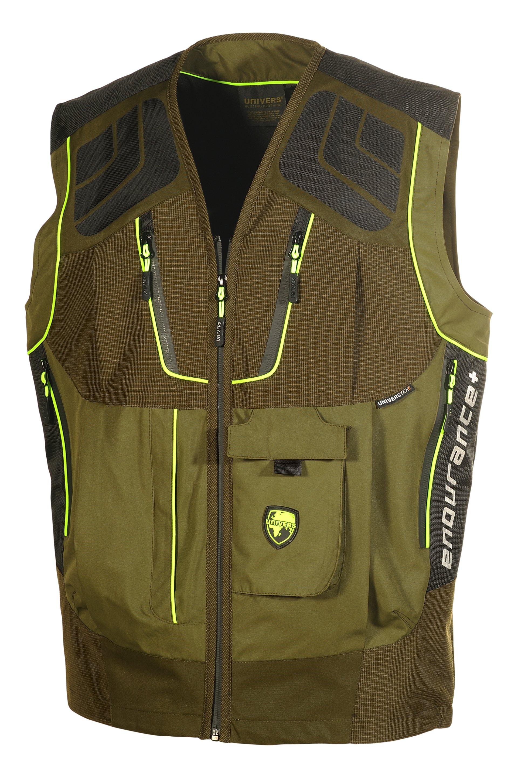 Univers Vest Endurance 93013/ 400