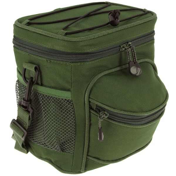NGT 'XPR' Cooler Bag